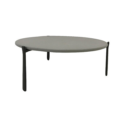 Branch Low Table