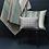 Thumbnail: Winchester Large Square Cushion