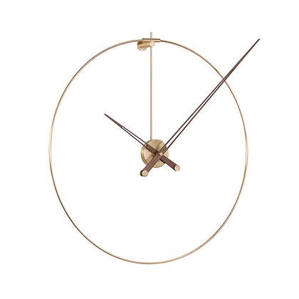 New Anda Clock