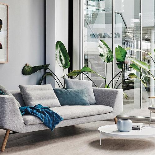 Combine Sofa