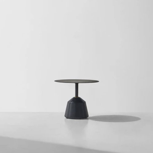 Exeter Side Table