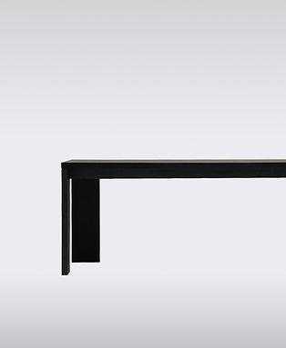 artina dining table.jpg