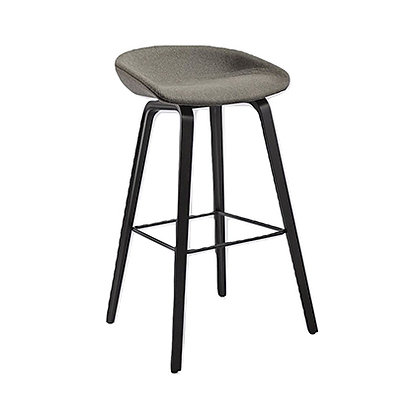 Paula Counter Stool