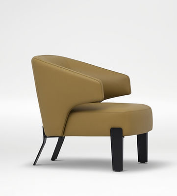 embrace lounge chair 7.jpg