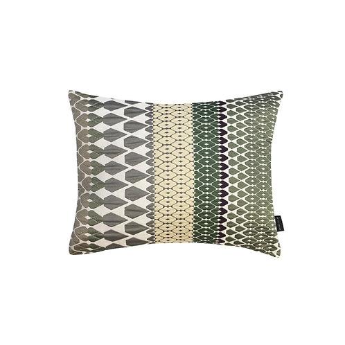 Winchester Present Cushion