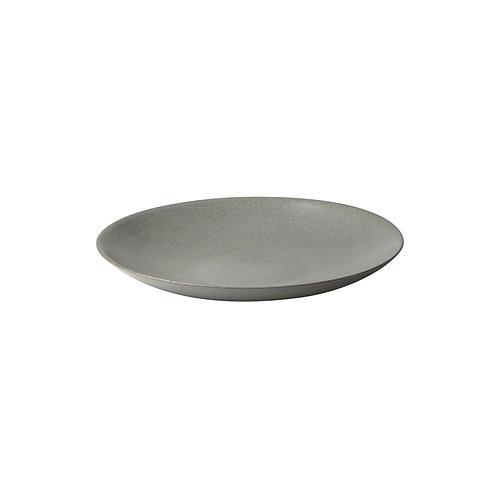 Auberge Medium Flat Plate