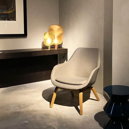 Yuval Chair