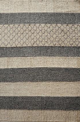 Arvon Carpet
