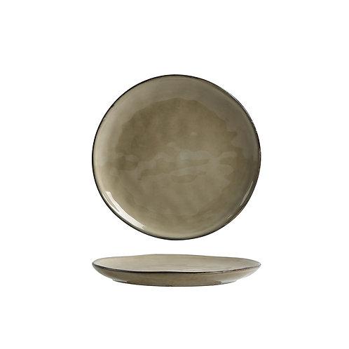 Yara Plate