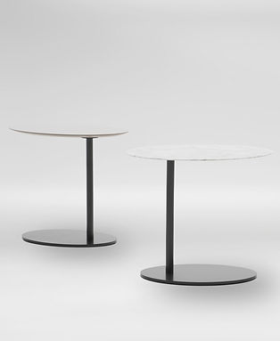 Pebble Side Table.jpg