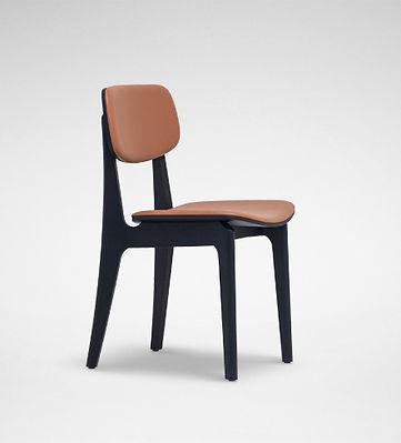 Leaf Chair 3.jpg