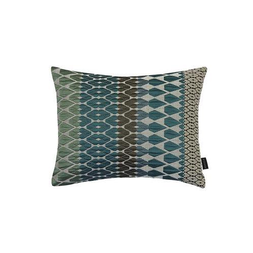 Bailey Present Cushion
