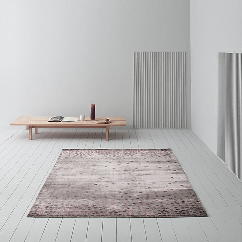 Dotto Carpet