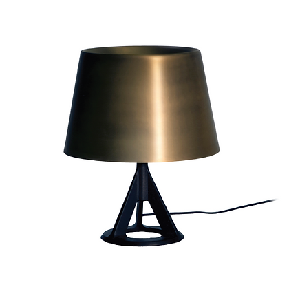Deity Table Lamp