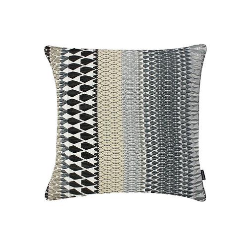 Iceni Large Square Cushion
