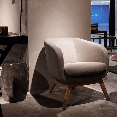 Jack Arm Chair