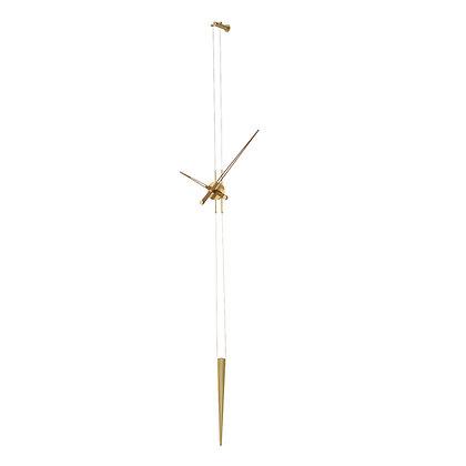 Pendulo Clock