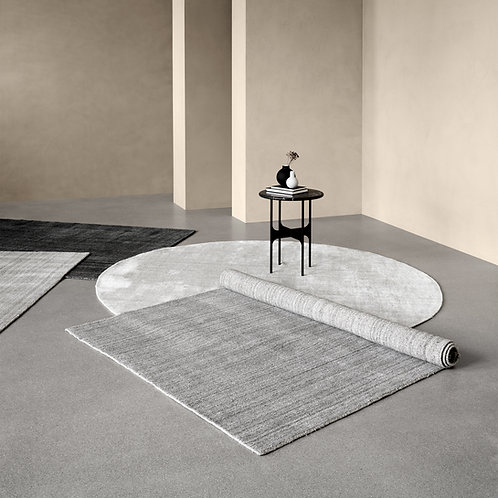 Dijon Carpet