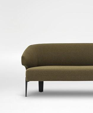 embrace sofa 3.jpg