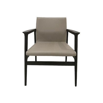 Christie Chair