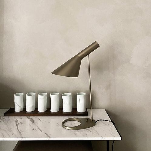 Yachel Lamp