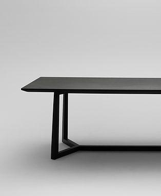 vessel dining table 2.jpg