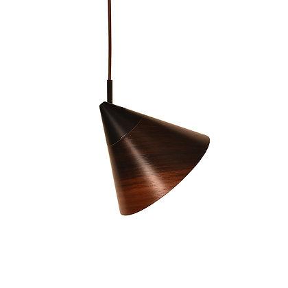 Modestop Pendant Lamp