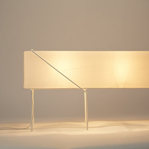Line Series N Table Lamp