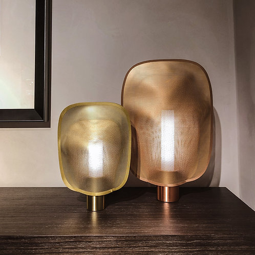 Bimai Table Lamps (Set of 2)