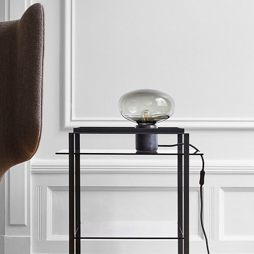 Marquina Table Lamp