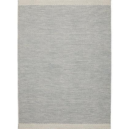 Laina Carpet