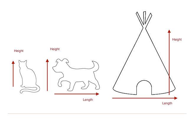 Haiwan Pet Accessories