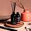 Thumbnail: Therapy Kitchen Diffuser Mandarin, Mint & Basil