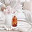 Thumbnail: Therapy Lavender & Clary Sage Relax Diffuser