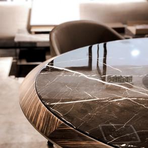 Cado Table (1.5m)