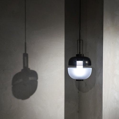 Nanma Pendant Lamp
