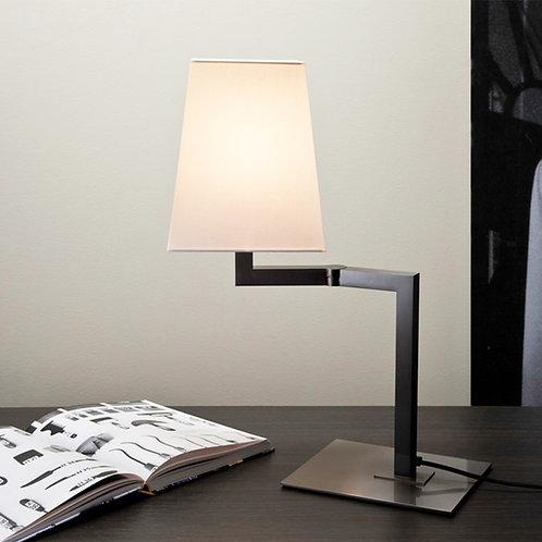 Quadra Desk Table Lamp