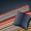 Thumbnail: Lawrence Large Square Cushion