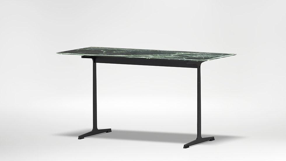 Vary Bar Table
