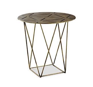 Tato Side Table