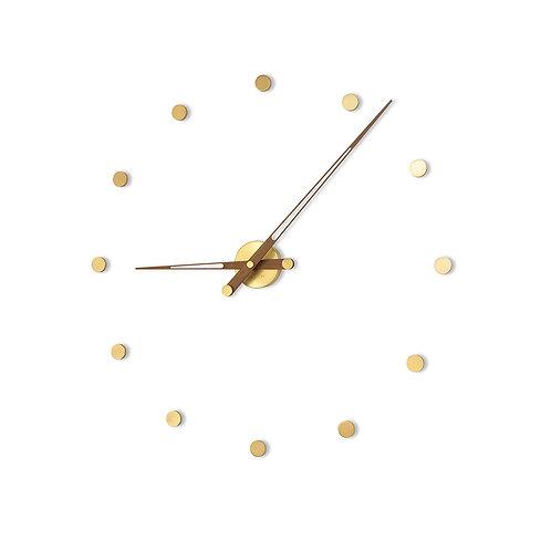 Rodon Clock