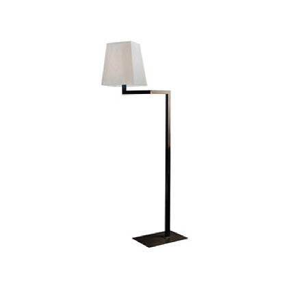 Quadra Lisuse Floor Lamp