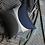 Thumbnail: Soren Large Square Cushion