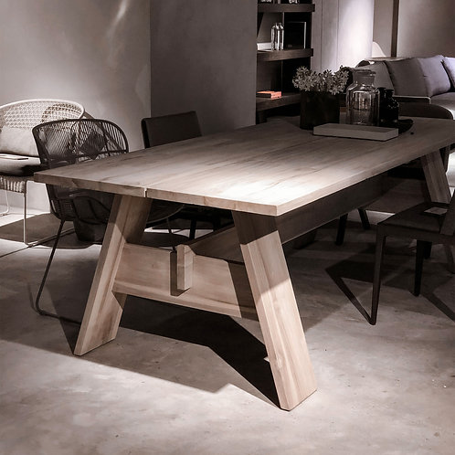 Barn Table