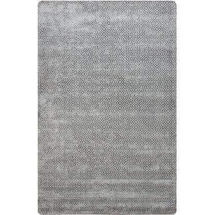 Requa Carpet