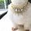 Thumbnail: Empress Lace Collar