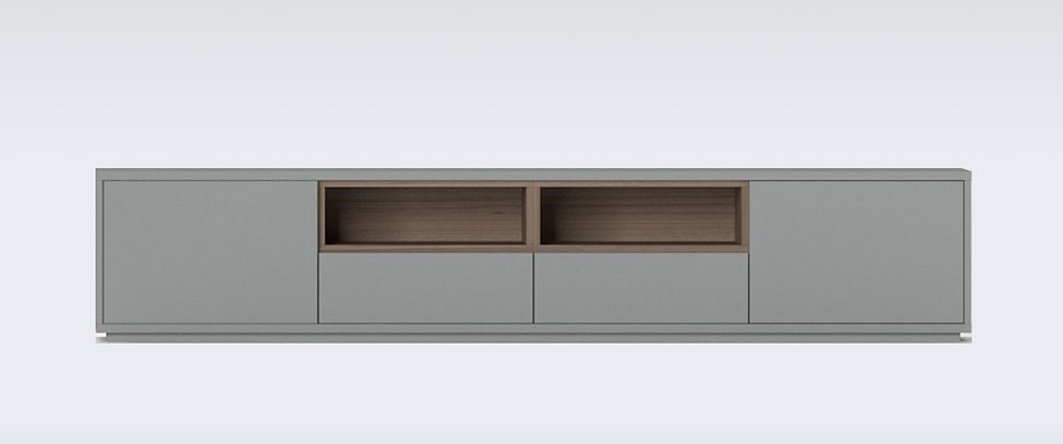 pixel cabinet.jpg