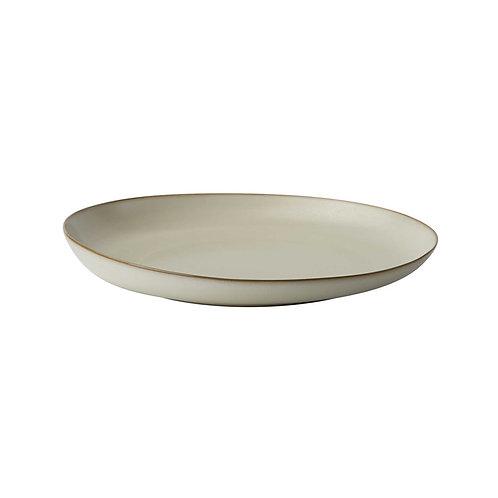 Tide Dinner Plate