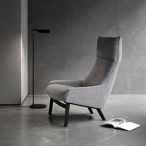 Sunday Lounge Chair