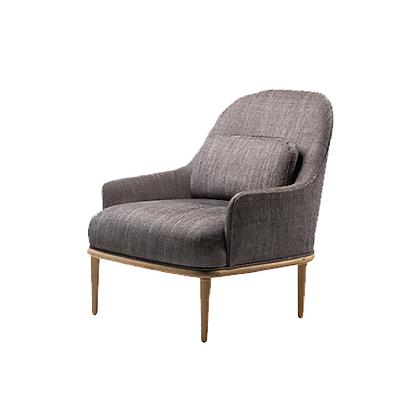 Zack Chair
